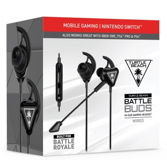 Turtle-Beach-Battle-Buds-black-2
