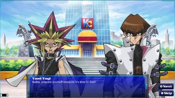 Yu-Gi-Oh-Legacy-of-the-Duelist-Link-Evolution-001