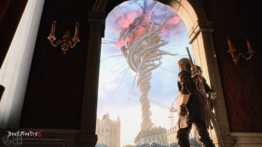 test-devil-may-cry-5-xbox-one-x-004