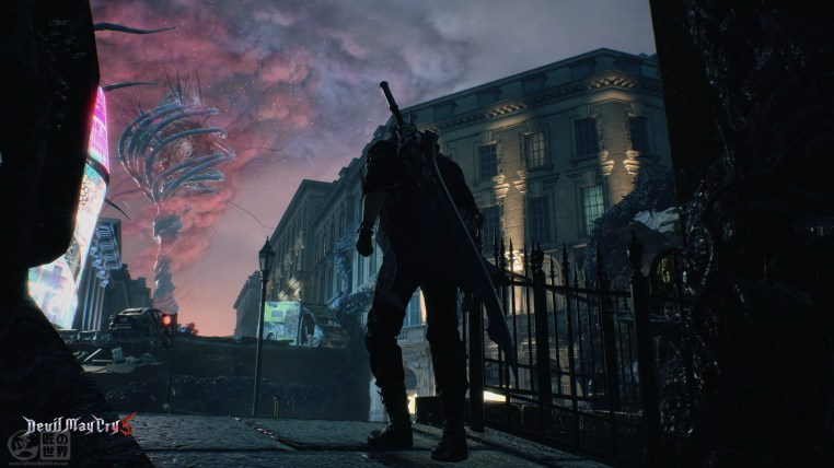 test-devil-may-cry-5-xbox-one-x-016