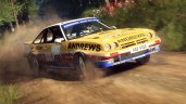 DiRT-Rally-2-Manta-1