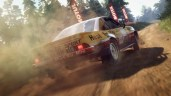 DiRT-Rally-2-Manta-2