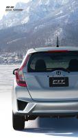 Gran-Turismo-Sport-Honda-Fit-Hybrid-14-006