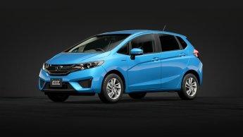 Gran-Turismo-Sport-Honda-Fit