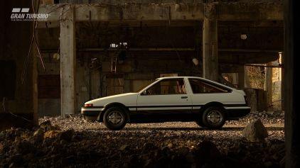 Gran-Turismo-Sport-Toyota-Sprinter-Trueno-3door-1600GT-APEX-AE86-003