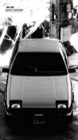 Gran-Turismo-Sport-Toyota-Sprinter-Trueno-3door-1600GT-APEX-AE86-005