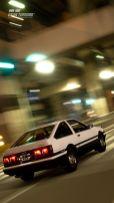 Gran-Turismo-Sport-Toyota-Sprinter-Trueno-3door-1600GT-APEX-AE86-006