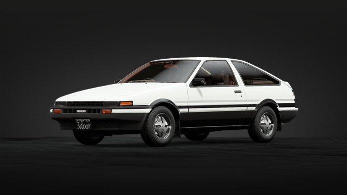 Gran-Turismo-Sport-Toyota-Trueno-AE86