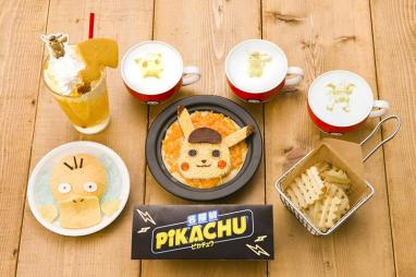 Menu-Pokemon-Detective-Pikachu-Pokemon-Cafe-001