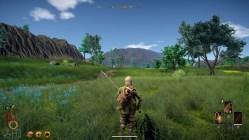 Test-Outward-Xbox-One-X-003