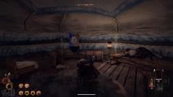 Test-Outward-Xbox-One-X-017