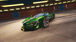 Test-Xenon-Racer-Xbox-One-X-003