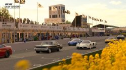 Gran-Turismo-Sport-Goodwood-001
