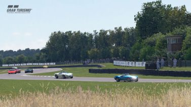 Gran-Turismo-Sport-Goodwood-006