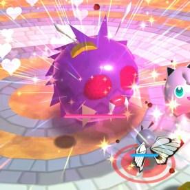 Pokemon-Rumble-Rush-003