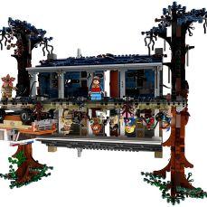 Stranger-Things-Lego-Set-005
