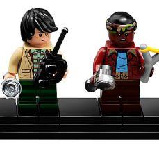 Stranger-Things-Lego-Set-006