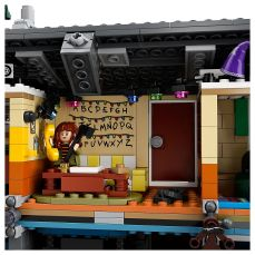 Stranger-Things-Lego-Set-007