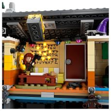 Stranger-Things-Lego-Set-012