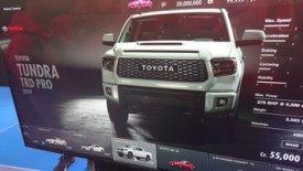 Gran-Turismo-Sport-Toyota-Tundra-TRD-Pro