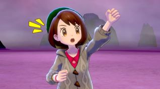 Logo-Pokemon-epee-Bouclier-001