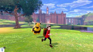 Logo-Pokemon-epee-Bouclier-006