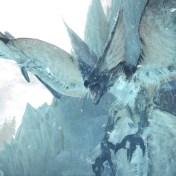 Monster-Hunter-World-Iceborne-013