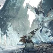 Monster-Hunter-World-Iceborne-014