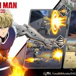 One-Punch-Man-Road-to-Hero-006