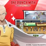 One-Punch-Man-Road-to-Hero-012