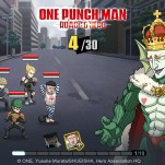 One-Punch-Man-Road-to-Hero-018