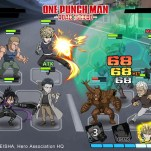 One-Punch-Man-Road-to-Hero-027
