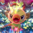 Pokemon-Epee-Bouclier-016