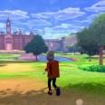 Pokemon-Epee-Bouclier-018