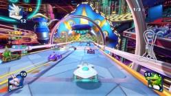 Test-Team-Sonic-Racing-003