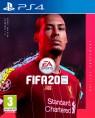 Fifa-20-box-001