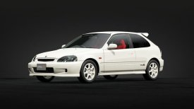 Gran-Turismo-Sport-Honda-Civic-TYPE-R-EK-98