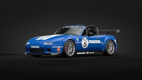 Gran-Turismo-Sport-Mazda-Roadster-Touring-Car