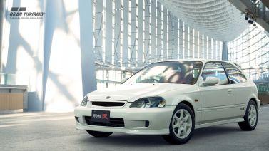 Gran-Turismo-Sport-update-141-001