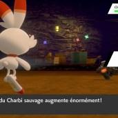 Pokémon-Bouclier-Epee-002