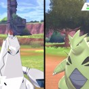 Pokémon-Bouclier-Epee-003
