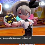 Pokémon-Bouclier-Epee-007