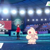 Pokémon-Bouclier-Epee-013