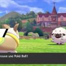 Pokémon-Bouclier-Epee-016
