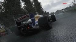 Test-F1-2019-Xbox-One-X-009