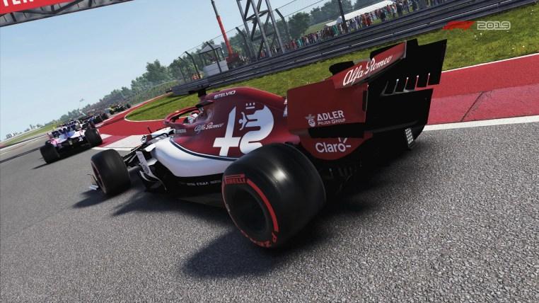Test-F1-2019-Xbox-One-X-013