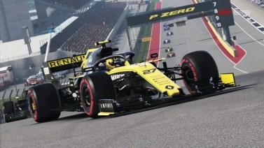 Test-F1-2019-Xbox-One-X-014