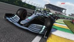 Test-F1-2019-Xbox-One-X-016