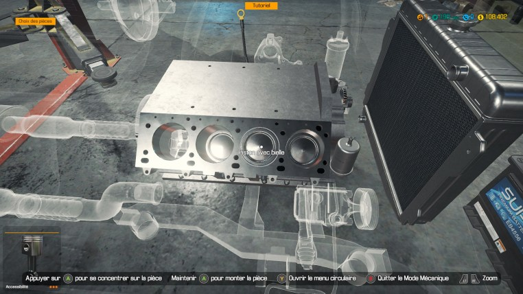 car-mechanic-simulator-xbox_02