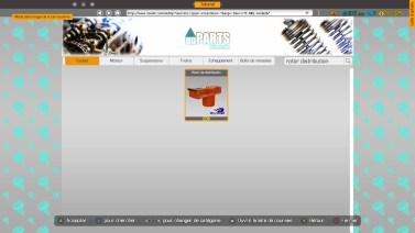 car-mechanic-simulator-xbox_03